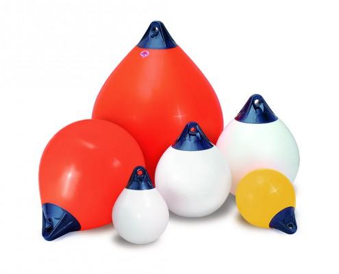 boeien-buoys-stootwillen-heavy-duty-schotse-blaas-blazen-ball-fenders-polyform-a-serie-kleur