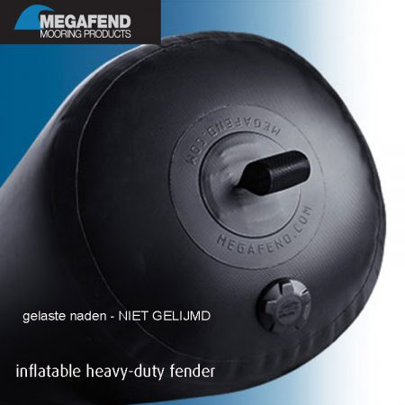 Megafend-heavy-duty-fender-stootwil-inflatable-light-weight