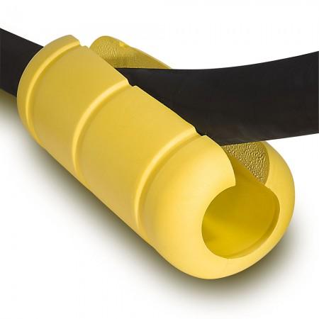baggerleiding-pijplijndrijver-eva-hose-floation-polyform-flowsafe-.jpg