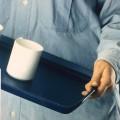 antislipmat-non-slip-beschermmat-brigt-grip