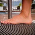 floorline-heronrib-floor-matting-vloermat-superjacht-binnenvaart-tankers-marine-keuken-teak-deck-protection-non-slip-anti-slip-swimming-pool