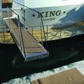 floorline-heronrib-floor-matting-vloermat-superjacht-binnenvaart-tankers-marine-keuken-teak-deck-protection-non-slip-gangway