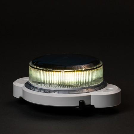 solar-marine-marker-light-markeringslicht-boeilicht-navigatie-buoy-carmanah-550