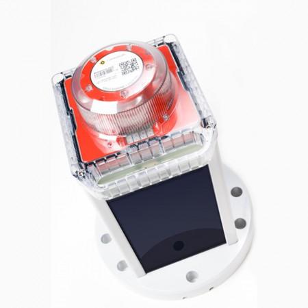 solar-marine-marker-light-markeringslicht-boeilicht-navigatie-buoy-carmanah-860