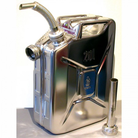 stainless-steel-rvs-jerrycan-20-liter-superyachts-supplier