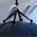 stootwillen-heavy-duty-aere-megafend-superyacht-supplier-easy-to-store-lightweight-lichtgewicht-loop