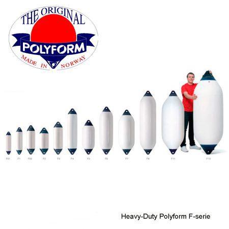 stootwillen-heavy-duty-stootkussen-inflatable-fenders-boot-polyform-f-serie-all-