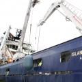 stootwillen-heavy-duty-stootkussen-inflatable-light-weight-fenders-boot-offshore-binnenvaart-navy-sleeper-tugs-polyform-hdf-serie-crane