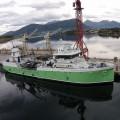 polyform-stootwillen-heavy-duty-stootkussen-inflatable-light-weight-fenders-boot-offshore-binnenvaart-navy-sleeper-tugs-polyform-hdf-serie-docked