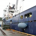 polyform-stootwillen-heavy-duty-stootkussen-inflatable-light-weight-fenders-boot-offshore-binnenvaart-navy-sleeper-tugs-polyform-hdf-serie-on board