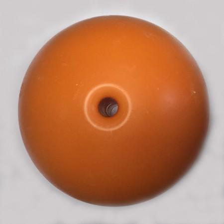 subsea-buoy-ballenlijn-onderwaterboei -ytf446-zwembad-drijver-strand