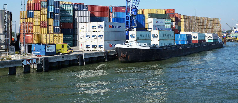 harbour-fenderlists-pontoons-heavy-duty-2