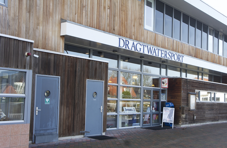 watersportwinkels-fenders-stootwillen-stootkussen