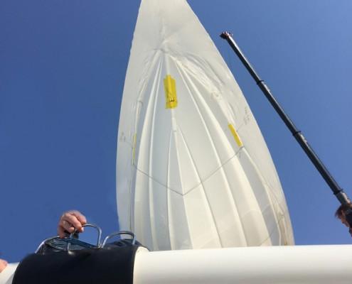 superyacht-fenderhook-megafend