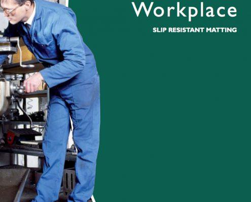 jvg-workingplace-vynagrip-vloermat-anti-slip