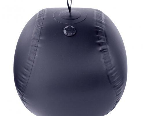 megafend-ball-fender-heavy-duty