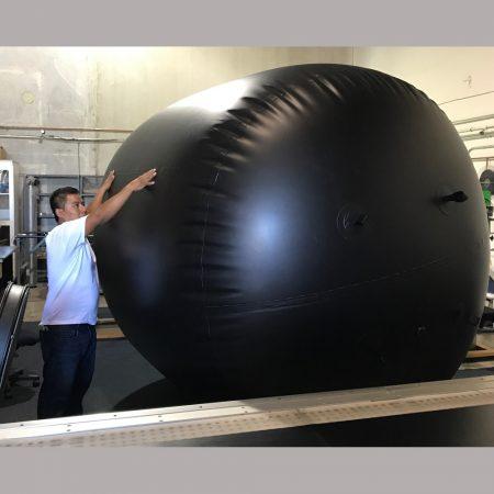 megafend-inflatable-fender2