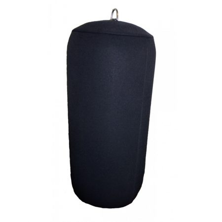 neoprene_cover-aere_2